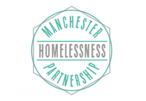 homelessness partnership